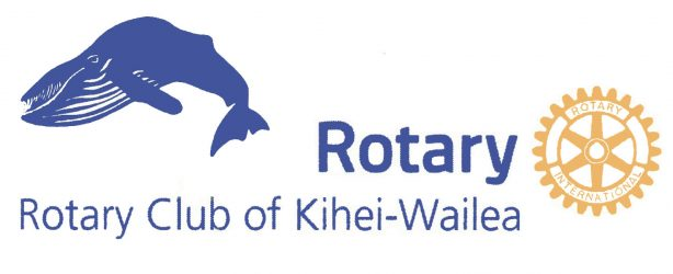 Rotary Club of Kihei-Wailea